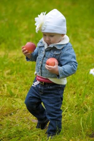 Прокрустовы крайности в воспитании ребенка