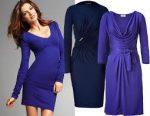 Купить красивое женское платье по самой выгодной цене