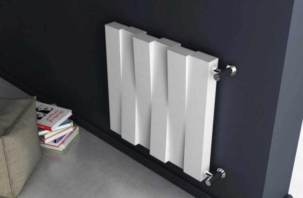 биметаллические радиаторы отопления 3