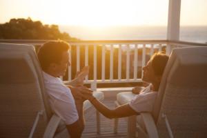 Необходимо знать как провести отпуск