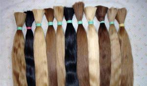 Необходимо знать почему лучше купить волосы для наращивания в магазине AngeloHair