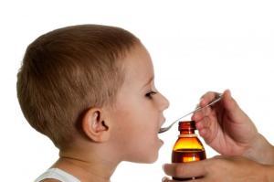 Необходимо знать как давать лекарства и препараты