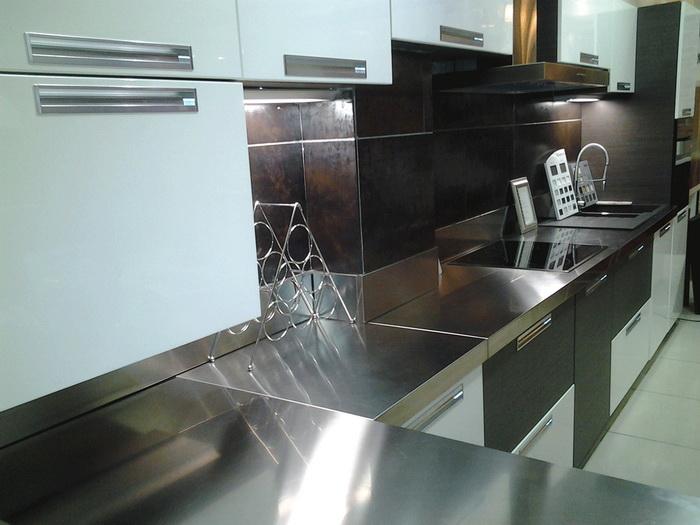 Столешницы для кухни_02