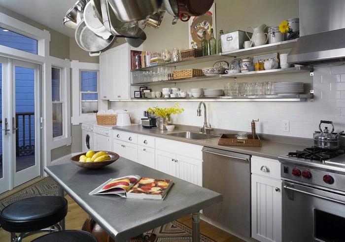Столешницы для кухни_03