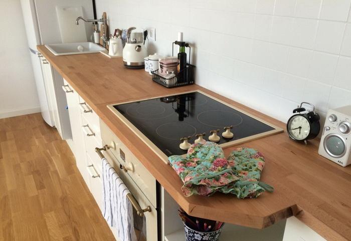 Столешницы для кухни_06