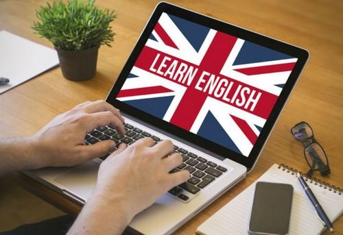 Развивающий языковой лагерь: отдых с пользой