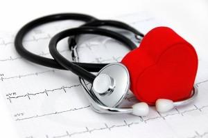 Необходимо знать в каких случаях нужно обращаться к кардиологу
