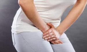 Необходимо знать методы лечения цистита