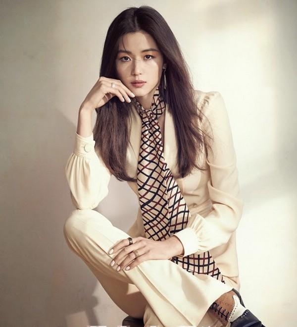 Топовые корейские актрисы, которые после рождения ребенка более не востребованы